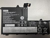Аккумулятор оригинал для ноутбука Lenovo ThinkBook 15-IIL L19M3PF9
