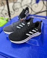 Кросс adidas