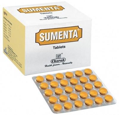 Сумента (Sumenta)