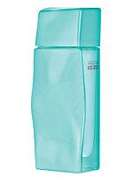 Kenzo Aqua W (30 ml) edt
