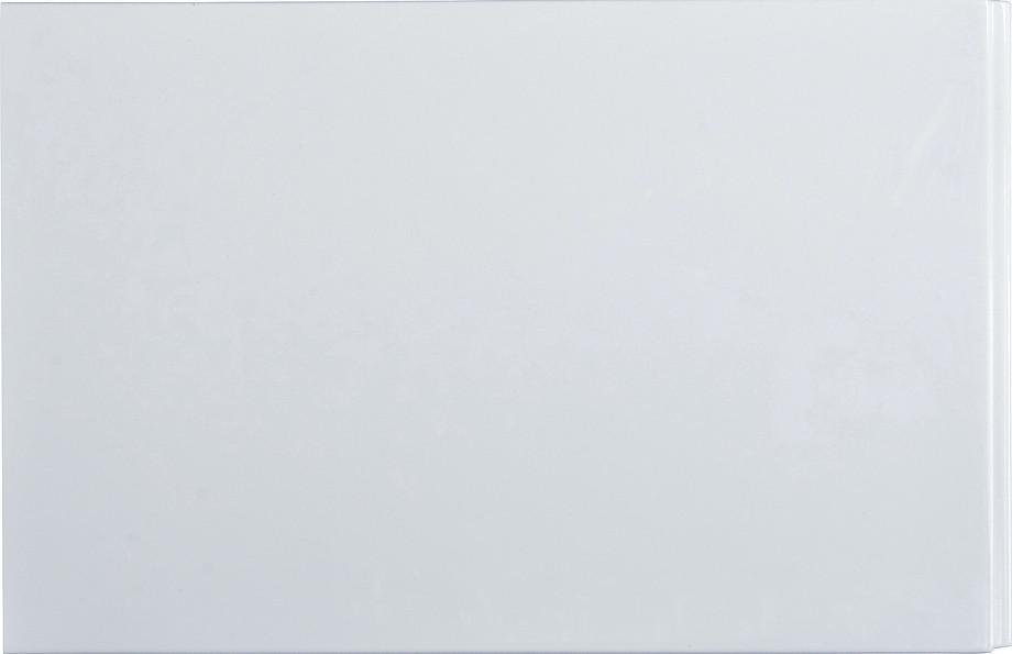 Боковой экран 70 Roca Easy ZRU9302909 150X70, левый (ZRU9302909 )