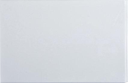 Боковой экран 70 Roca Easy ZRU9302910, 150X70 правый (ZRU9302910 )