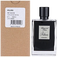 Kilian Love and Tears surrender (50мл) U edp 100 tester