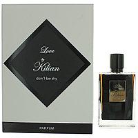 Kilian Love don't be shy (50мл) W edp 50 без шкатулки
