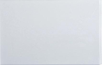 БОКОВАЯ ПАНЕЛЬ ZRU9302927 ДЛЯ ВАННЫ ROCA LINE, 160х70 левый (ZRU9302927 )