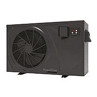 Тепловой насос для бассейна, Hayward Classic Powerline Inverter 15 (15 кВт)