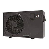 Тепловой насос для бассейна, Hayward Classic Powerline Inverter 18 (18 кВт)