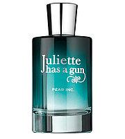 Juliette Has A Gun Pear Inc W 100ml