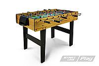 Мини-футбол Start Line PLAY Сlassic (SLP-4824ST1 IM)