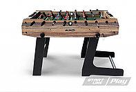 "Настольный футбол Start Line PLAY Compact 48"" (SLP-4824F4)"