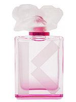 Kenzo Couleur Rose-Pink W (50 ml) edp