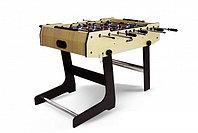 "Мини-футбол Start Line PLAY Compact 48"" (SLP-4824F3)"