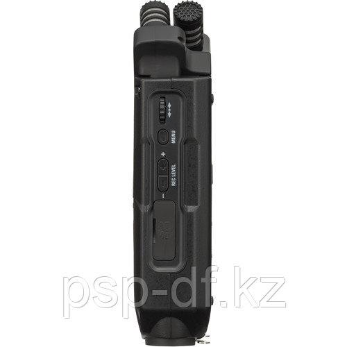 Рекордер Zoom H4n Pro - фото 4
