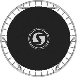 Батут SWOLLEN Classic 6 FT диаметр 183 см - фото 4
