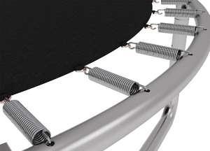 Батут SWOLLEN Classic 6 FT диаметр 183 см - фото 8