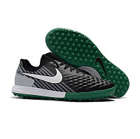Сороконожки Nike MagistaX Finale II TF размеры 39-45