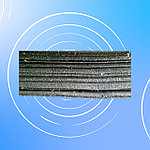 Паронит листовой (ПОН-Б)