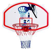Баскетбольный щит Start Line M006
