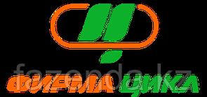 """Продлено сотрудничество с ООО Фирма """"Цикл"""""""