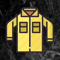 Рубашки / Кители
