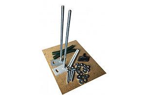 CERSANIT Монтажный комплект тип 3 для рамы инсталяции VECTOR