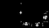 Комплектные трансформаторные подстанции киоскового типа, фото 2