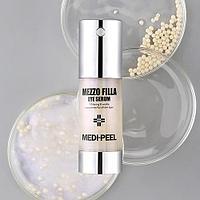 Мезо-сыворотка для глаз с пептидамиMEDI-PEEL Mezzo Filla Eye