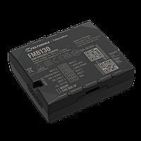 Автомобильный GPS/ГЛОНАСС трекер Teltonika FMB130 с внутренними антеннами