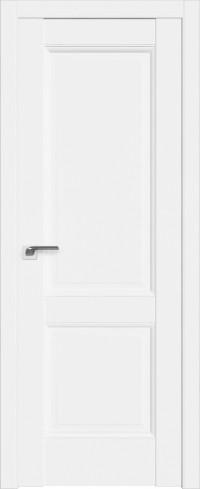 ProfilDoors Дверь межкомнатная  Аляска 91U