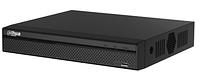 Сетевой видеорегистратор, Dahua, DHI-NVR1104HS-P-S3/H