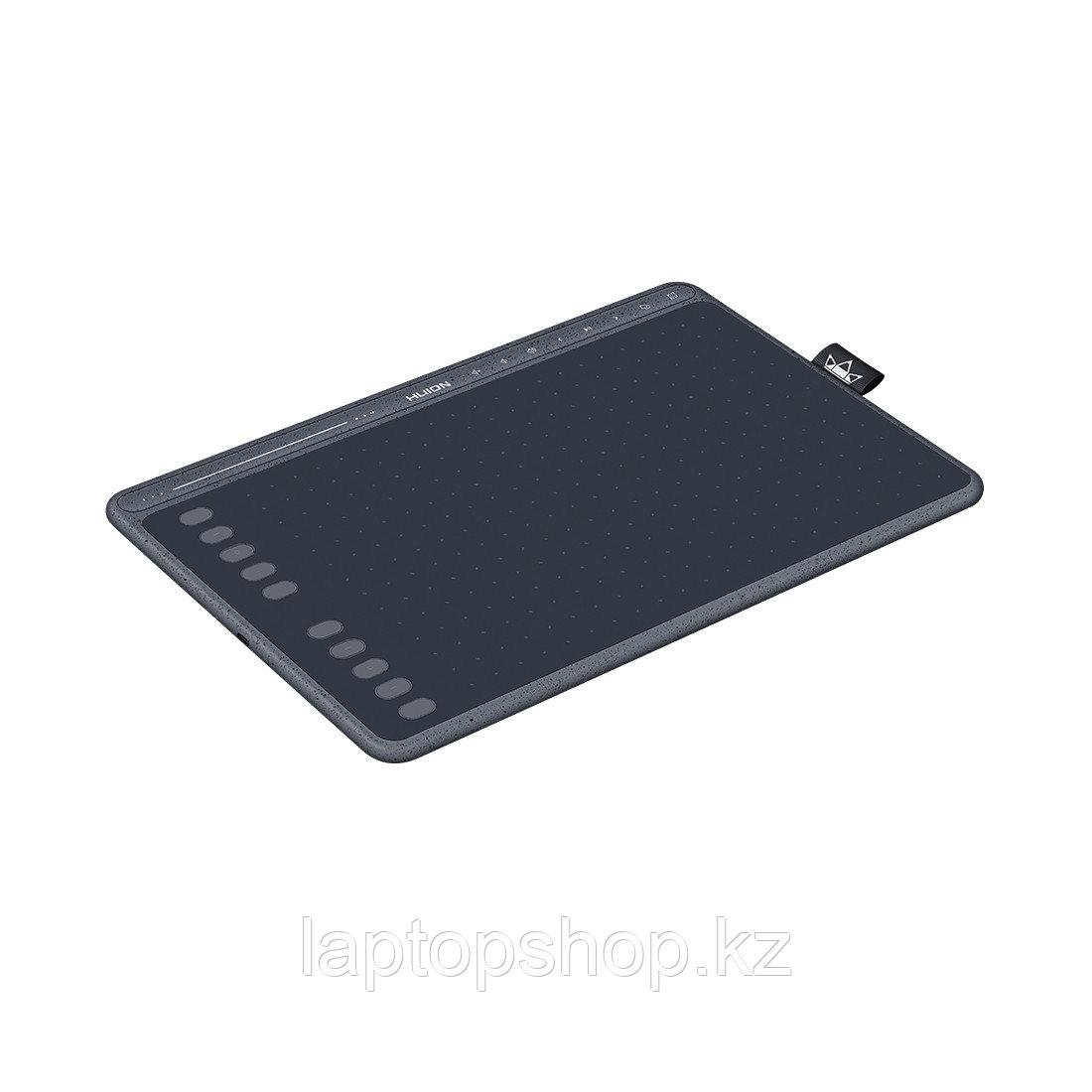 Графический планшет Huion HS611