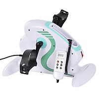 Велотренажер портативный, электрический ART.FiT (XT-07)