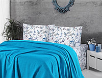 Комплект постельного белья First choice pike
