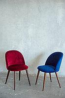 Мягкий стул Эмма для дома и ресторана