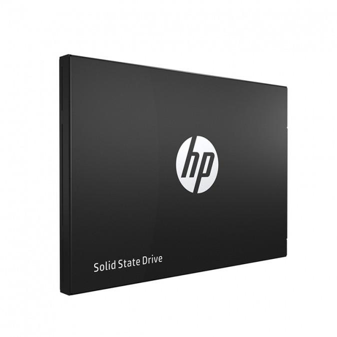 "Жесткий диск SSD 250GB HP S700 2.5"""
