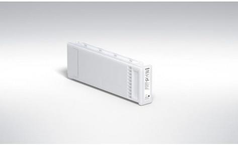 Картридж Epson C13T736000 SURECOLOR SC-F2000 чистящий