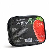 Пюре Fresh Harvest клубника 1 кг