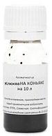 Ароматизатор пищевой Etol Клюква на коньяке