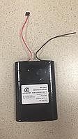 Аккумуляторная батарея на дефибриллятор ДКИ10