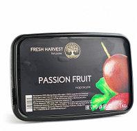 Пюре Fresh Harvest Маракуйя 1 кг