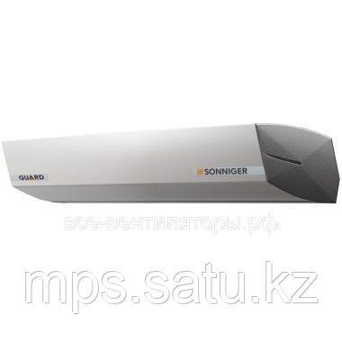 Тепловая завеса Sonniger GUARD 150E - фото 1