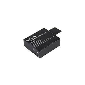 Аккумулятор для экшн-камер SJ4000