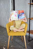 Кресло «Либерти»