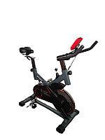 Велотренажер ART.FiT Spin Bike ES-7702
