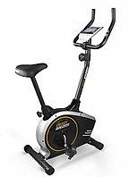 Велотренажер ENERGY SLF BK8518