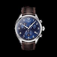 Наручные часы  Tissot Chrono XL Classic T116.617.16.047.00