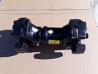 Карданный вал КПП  7207-577 на автогрейдеры XCMG GR215 и GR180
