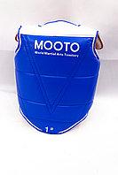 Протекторы для таэквондо (ADIDAS,EVERLAST,MOTO ПАК,MOOTO, и тд
