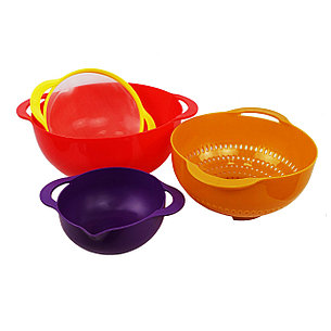 Кухонный набор Rainbow Ликвидация склада!, фото 2
