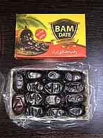 Финики в коробках Иран, 500-600 гр высший сорт